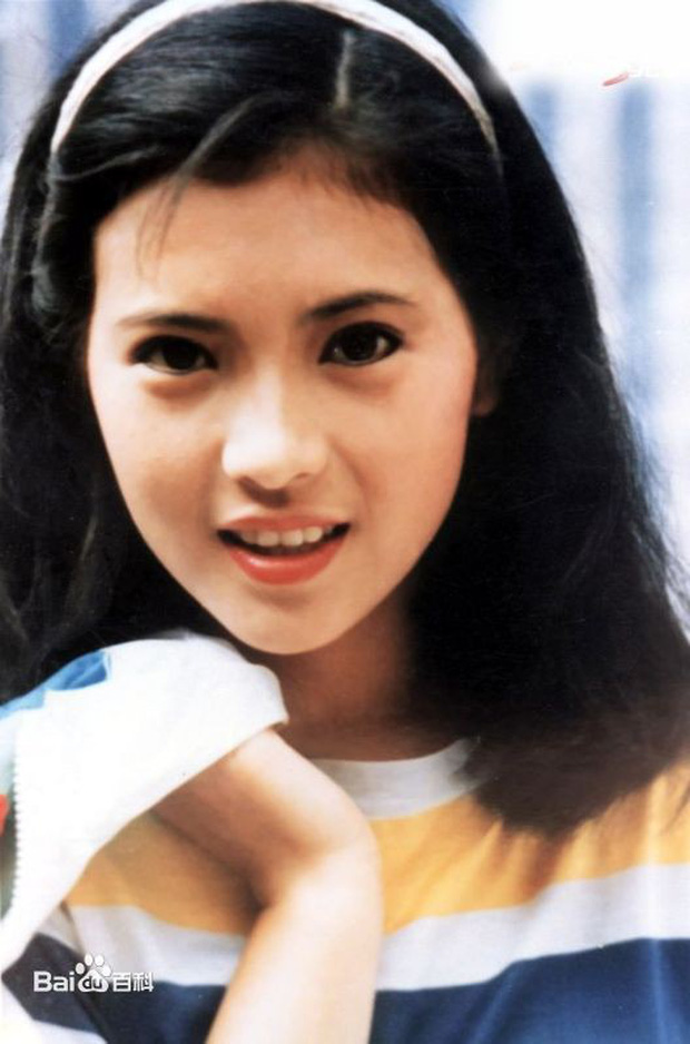 Lam Khiết Anh - Lưu Gia Linh: Học chung lớp, cùng chịu bi kịch bị làm nhục nhưng kẻ thành Nhất tỷ Cbiz, người cô độc chết thảm - Ảnh 5.