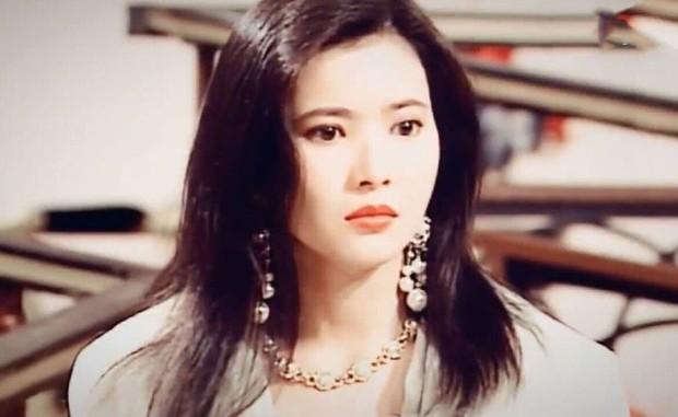Lam Khiết Anh - Lưu Gia Linh: Học chung lớp, cùng chịu bi kịch bị làm nhục nhưng kẻ thành Nhất tỷ Cbiz, người cô độc chết thảm - Ảnh 3.