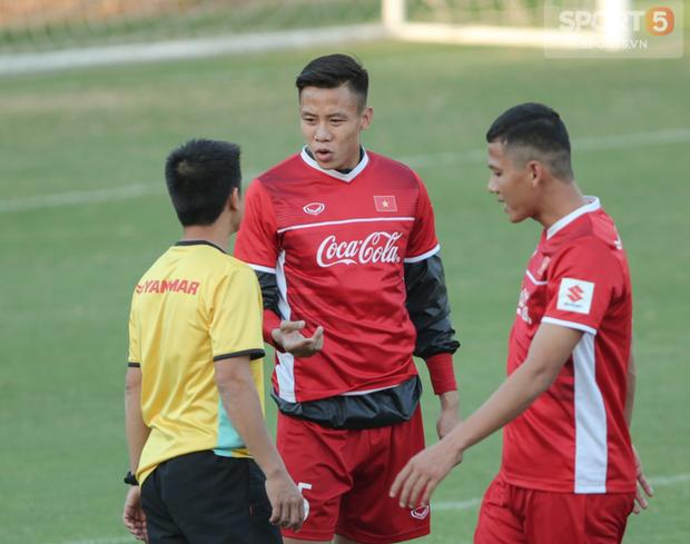 Quang Hải và những tuyển thủ Việt Nam nào sẽ có kỳ AFF Cup đầu tiên trong sự nghiệp? - Ảnh 3.