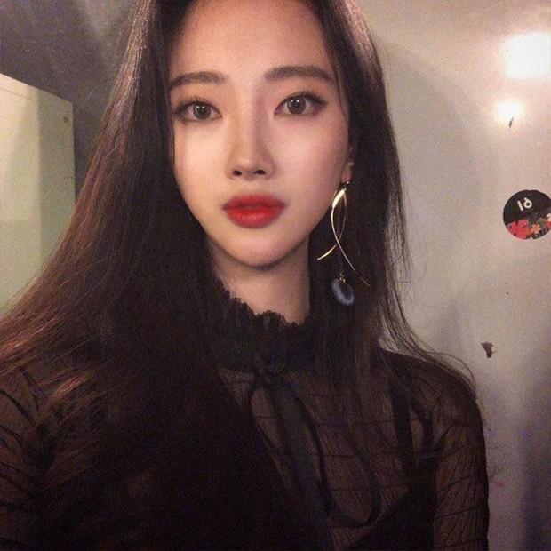 6 cặp đôi chú cháu gây bão showbiz châu Á: Nữ đẹp xuất chúng, nam gia thế khủng, riêng trường hợp cuối ngược lại - Ảnh 14.