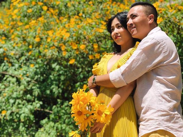 Kết bạn lại với chồng sắp cưới, MC Hoàng Linh đã nguôi giận để chấm dứt những ồn ào về cuộc hôn nhân của mình? - Ảnh 3.