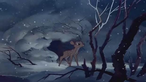 10 khoảnh khắc mà phim hoạt hình Disney khiến khán giả khóc hết nước mắt - Ảnh 8.