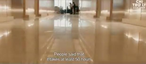 Bất ngờ tung teaser chỉ vỏn vẹn 20 giây, phim Chị Trợ Lý Của Anh của Mỹ Tâm cũng đủ gây bấn loạn! - Ảnh 2.