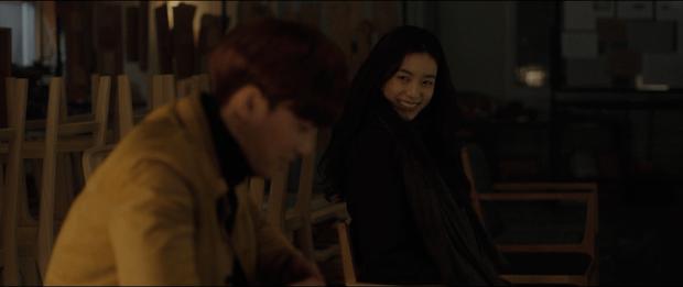 The Beauty Inside - Phim Hàn có nhiều nữ chính nhất mọi thời đại có thua kém bản điện ảnh? - Ảnh 12.