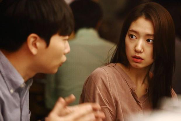 The Beauty Inside - Phim Hàn có nhiều nữ chính nhất mọi thời đại có thua kém bản điện ảnh? - Ảnh 23.