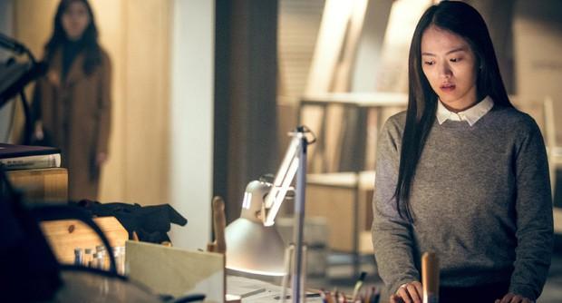The Beauty Inside - Phim Hàn có nhiều nữ chính nhất mọi thời đại có thua kém bản điện ảnh? - Ảnh 21.