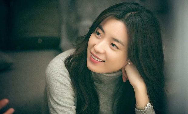 The Beauty Inside - Phim Hàn có nhiều nữ chính nhất mọi thời đại có thua kém bản điện ảnh? - Ảnh 28.