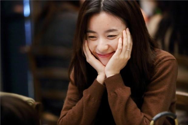 The Beauty Inside - Phim Hàn có nhiều nữ chính nhất mọi thời đại có thua kém bản điện ảnh? - Ảnh 26.