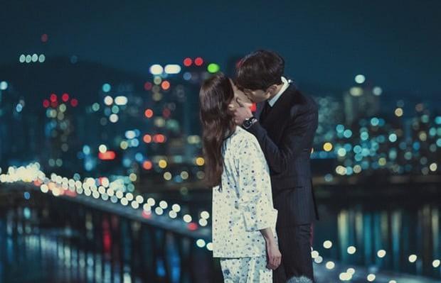 The Beauty Inside - Phim Hàn có nhiều nữ chính nhất mọi thời đại có thua kém bản điện ảnh? - Ảnh 3.