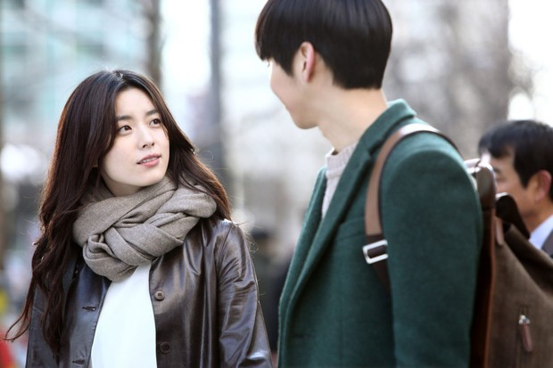 The Beauty Inside - Phim Hàn có nhiều nữ chính nhất mọi thời đại có thua kém bản điện ảnh? - Ảnh 6.