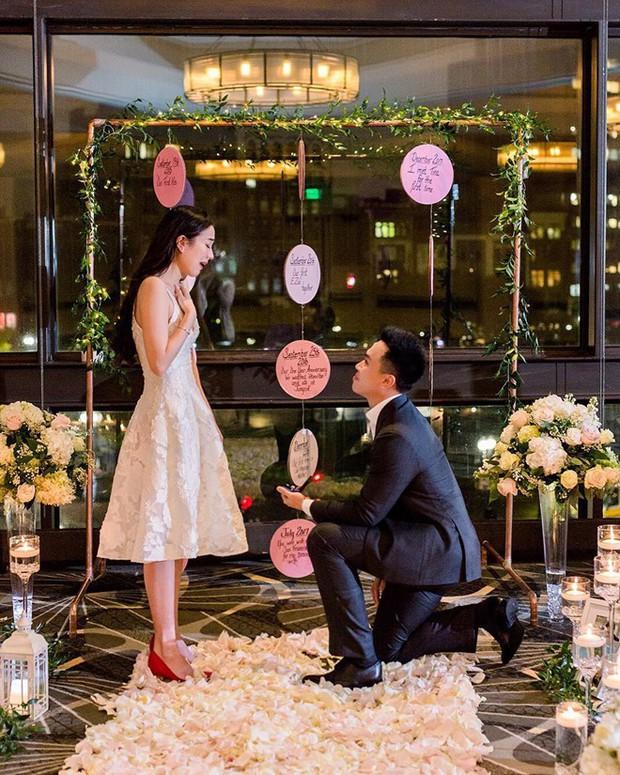 Mie Nguyễn nói gì khi dân mạng cố tình lôi tên JVevermind vào bức ảnh chụp với chồng sắp cưới? - Ảnh 2.