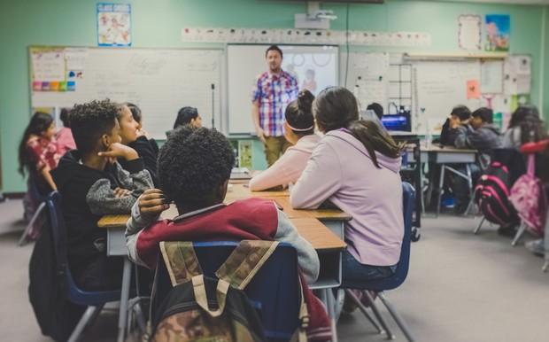 Tại sao việc quan trọng nhất của sinh viên chỉ có mỗi học mà nhiều người lại không thích đi học? - Ảnh 2.