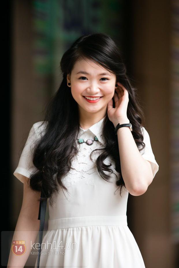 Chuyện không thể ngờ! Tân Hoa hậu Trái đất năm 17 tuổi từng nổi danh với cái tên Ngọc My, em gái kết nghĩa của Ngọc Trinh - Ảnh 5.