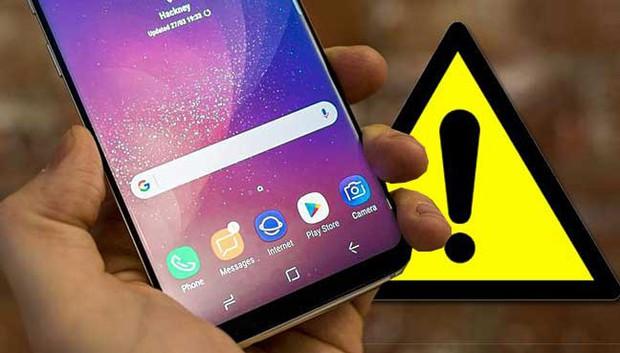8 thói quen dùng smartphone như phá: Không bỏ được thì xài điện thoại cục gạch luôn cho bền - Ảnh 5.
