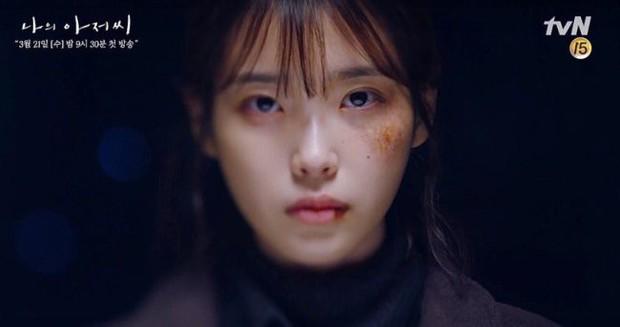 Các nữ diễn viên xuất thân từ idol nổi đình đám xứ Hàn (Phần 1) - Ảnh 7.
