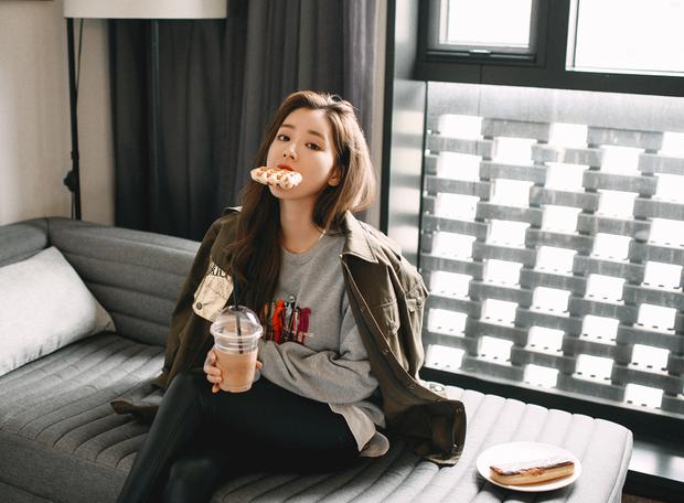 Đánh răng tuy đơn giản nhưng nếu bỏ qua 5 nguyên tắc sau thì chỉ khiến sức khỏe răng miệng của bạn ngày càng xuống cấp trầm trọng - Ảnh 4.