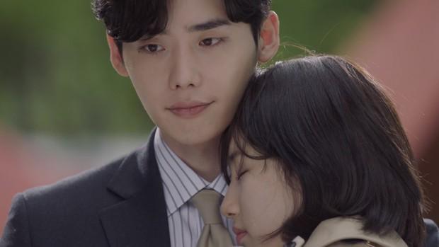 Các nữ diễn viên xuất thân từ idol nổi đình đám xứ Hàn (Phần 1) - Ảnh 10.