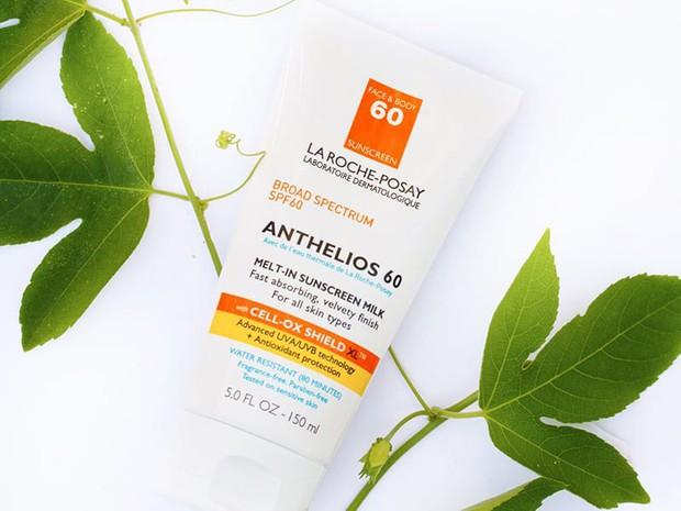 5 sản phẩm ngăn ngừa và trị mụn giúp bạn xây dựng quy trình dưỡng hoàn hảo cho làn da khô dễ nổi mụn - Ảnh 6.