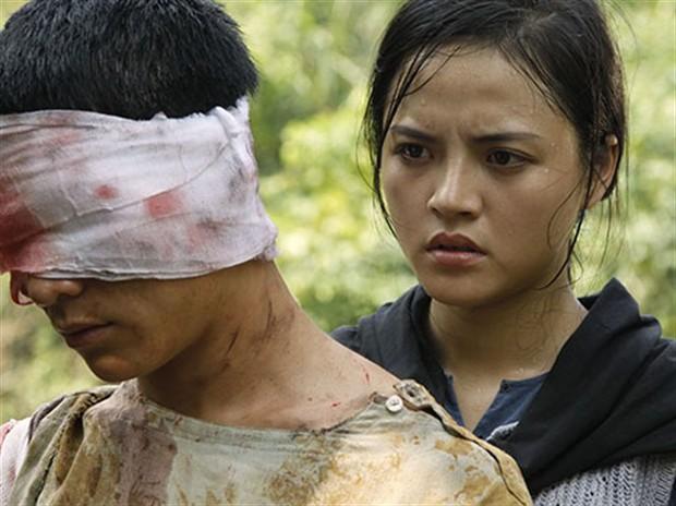 Bạn có nhận ra đây là My Sói Thu Quỳnh 4 năm trước - cô gái ngây thơ, dịu dàng đến nhường này! - Ảnh 7.