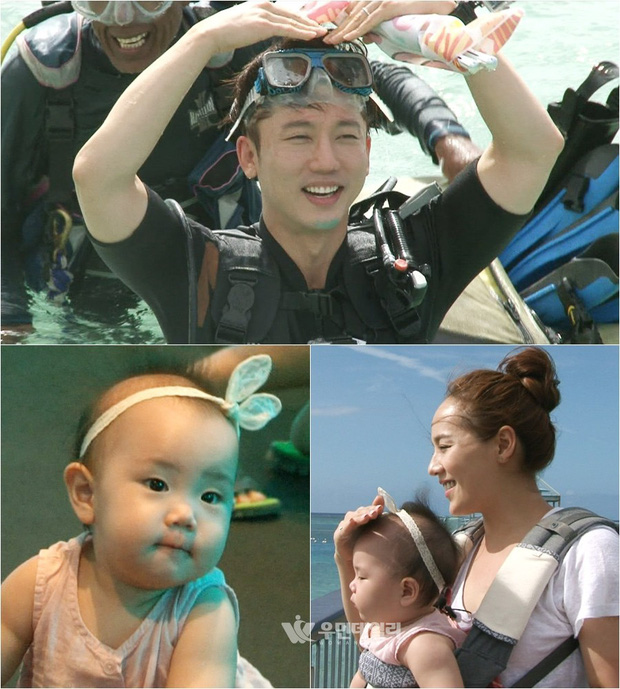 Chuyện thành đôi thú vị của 9 cặp đôi Kbiz: Song Joong Ki là fanboy thành công, mỹ nhân số 7 may mắn gặp tỷ phú - Ảnh 6.