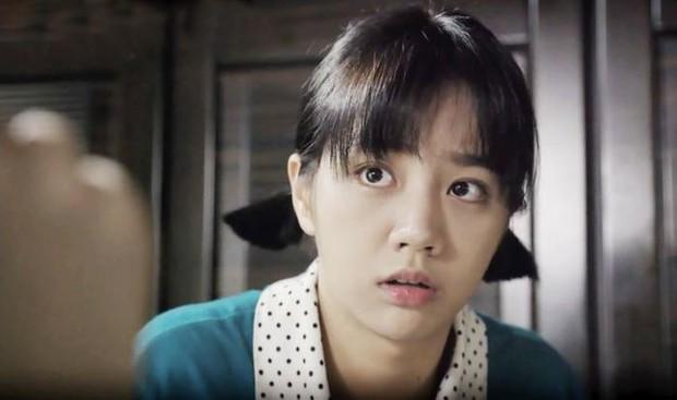 Các nữ diễn viên xuất thân từ idol nổi đình đám xứ Hàn (Phần 1) - Ảnh 29.