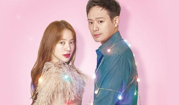 Các nữ diễn viên xuất thân từ idol nổi đình đám xứ Hàn (Phần 1) - Ảnh 16.
