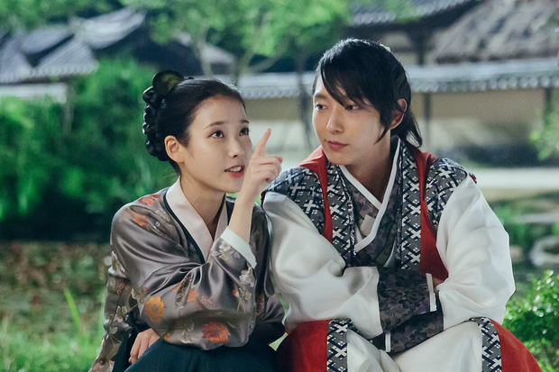 Các nữ diễn viên xuất thân từ idol nổi đình đám xứ Hàn (Phần 1) - Ảnh 3.