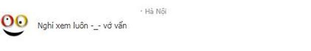 Fan Gạo Nếp Gạo Tẻ dọa bỏ phim khi Lê Phương và Phương Hằng tiết lộ cái kết - Ảnh 5.
