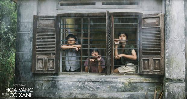 Người Bất Tử còn đang chiếu, đạo diễn Victor Vũ đã truy lùng nàng thơ cho dự án mới Mắt Biếc - Ảnh 2.