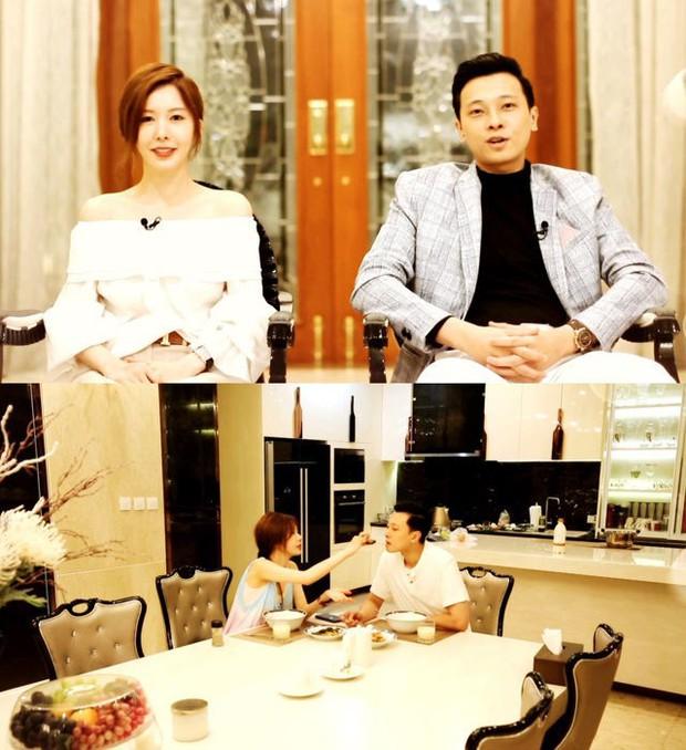 Chuyện thành đôi thú vị của 9 cặp đôi Kbiz: Song Joong Ki là fanboy thành công, mỹ nhân số 7 may mắn gặp tỷ phú - Ảnh 14.