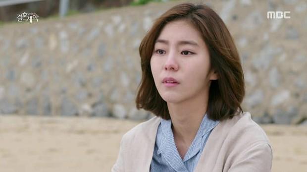 Các nữ diễn viên xuất thân từ idol nổi đình đám xứ Hàn (Phần 1) - Ảnh 32.