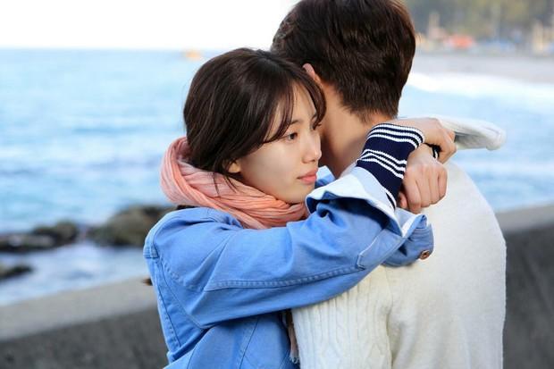 Các nữ diễn viên xuất thân từ idol nổi đình đám xứ Hàn (Phần 1) - Ảnh 8.