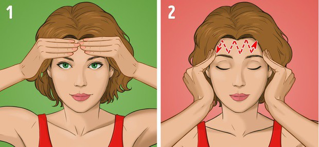 Học người Nhật 5 thói quen nhỏ để duy trì được làn da trẻ đẹp hơn tuổi thật của mình - Ảnh 2.