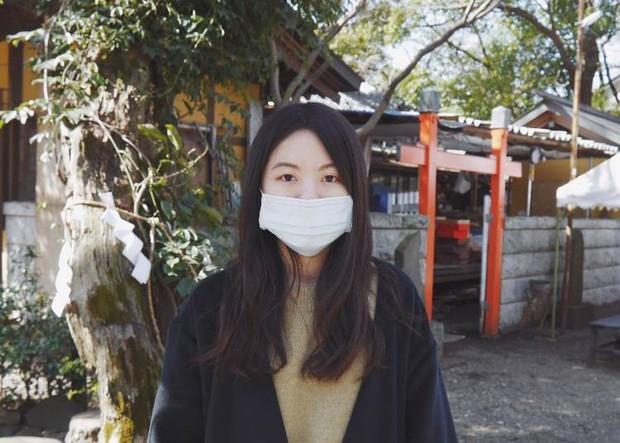 Học người Nhật 5 thói quen nhỏ để duy trì được làn da trẻ đẹp hơn tuổi thật của mình - Ảnh 4.