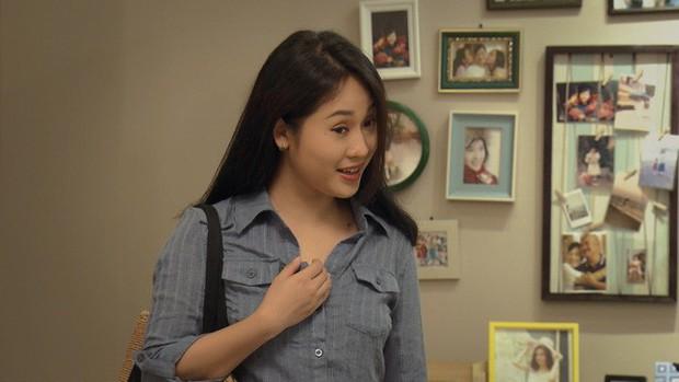 Phim giải trí gia đình Mẹ Ơi, Bố Đâu Rồi gây ấn tượng ngay tập đầu tiên lên sóng - Ảnh 6.