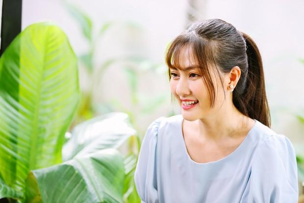 Bên cạnh Quỳnh Búp Bê, ta lại có thêm một phim Việt về gái làng chơi vừa lên sóng - Ảnh 1.