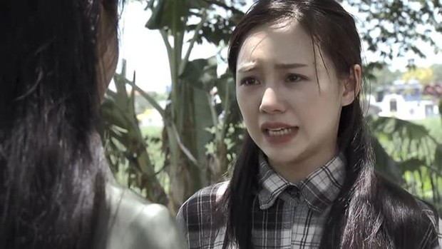 """Quỳnh Kool chán làm gái quê hóa hot girl trong """"Mẹ Ơi, Bố Đâu Rồi"""" - Ảnh 1."""