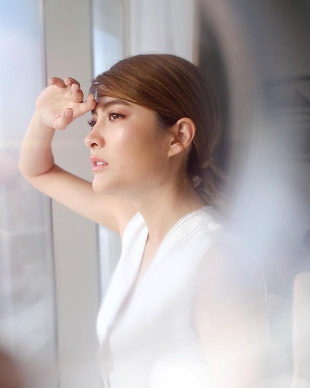 Top mỹ nhân lai đình đám nhất Thái Lan: Nhan sắc xinh đẹp, nửa kia không tỷ phú, thiếu gia thì cũng là nam thần - Ảnh 51.