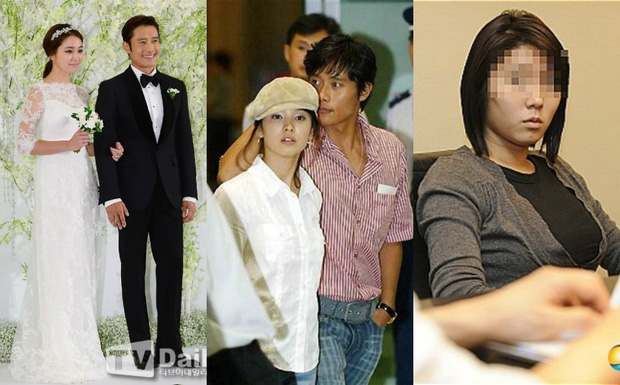 """Bae Yong Joon, G-Dragon, Lee Byung Hun: 3 tài tử """"sát gái"""" nhất Kbiz - Ảnh 10."""