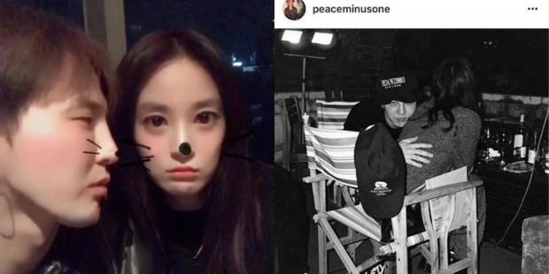 """Bae Yong Joon, G-Dragon, Lee Byung Hun: 3 tài tử """"sát gái"""" nhất Kbiz - Ảnh 14."""