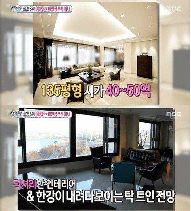 """Bae Yong Joon, G-Dragon, Lee Byung Hun: 3 tài tử """"sát gái"""" nhất Kbiz - Ảnh 18."""