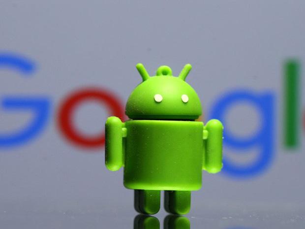 Tất tần tật về Samsung Galaxy X: Smartphone màn hình gập nóng hổi sẽ lộ diện rạng sáng mai - Ảnh 3.
