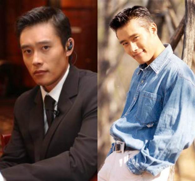 """Bae Yong Joon, G-Dragon, Lee Byung Hun: 3 tài tử """"sát gái"""" nhất Kbiz - Ảnh 6."""