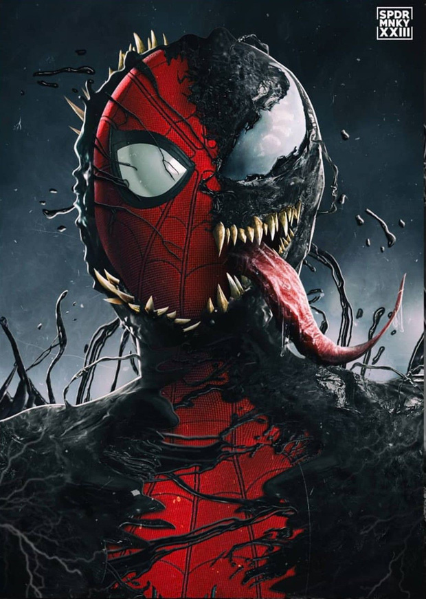 Thành công của quái nhân nhầy nhụa Venom sẽ khiến Người Nhện khỏi... về nhà - Ảnh 2.