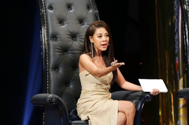 Nam Thư, Đinh Mạnh Ninh, Lều Phương Anh... đồng loạt ủng hộ nghệ sĩ livestream bán hàng để mưu sinh - Ảnh 4.