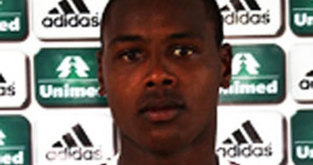Máu ngoài sân cỏ: 5 vụ án mạng liên quan tới cầu thủ bóng đá gây rúng động Nam Mỹ - Ảnh 3.