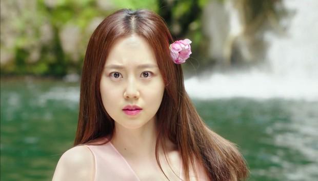 Bạn đã gặp nàng tiên xứ Hàn chờ chồng trăm năm chỉ để tìm lại... xiêm y chưa? - Ảnh 2.