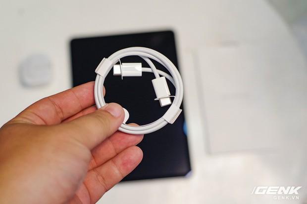 iPad Pro 2018 đã về Việt Nam: Cấu hình lột xác nhưng giá cũng khủng không kém - Ảnh 4.