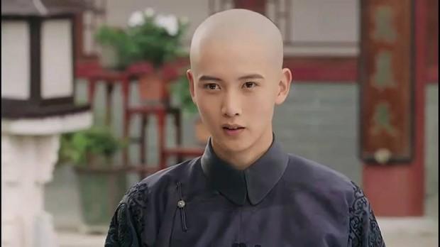 5 lý do nhất định phải xem ngay web drama Song Thế Sủng Phi 2 - Ảnh 8.