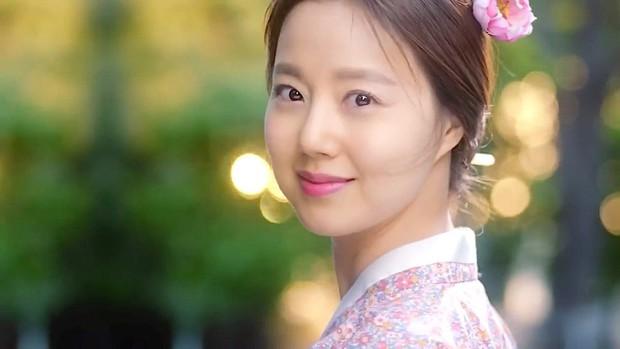 Bạn đã gặp nàng tiên xứ Hàn chờ chồng trăm năm chỉ để tìm lại... xiêm y chưa? - Ảnh 9.